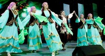 Татарстан проспонсирует продвижение татарской культуры в регионах