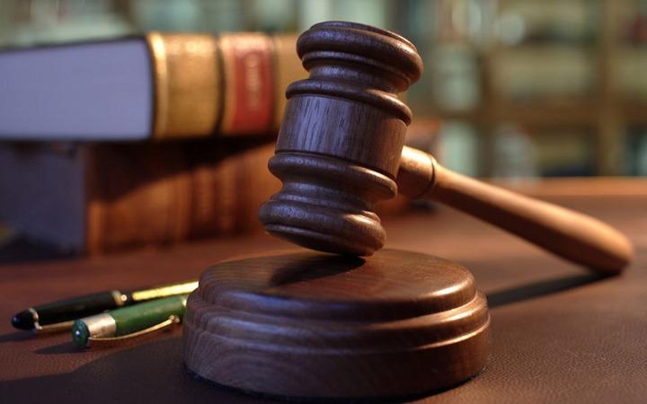 Против жителя Невинномысска возбудили уголовное дело за оскорбления по национальному признаку