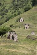 Опрос: в Ингушетии низкий конфликтный потенциал в сфере межэтнических отношений