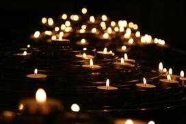 Российские немцы 28 августа вспоминают жертв депортации