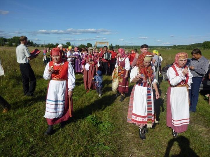 Губернатор Московской области заговорил о межнациональном мире