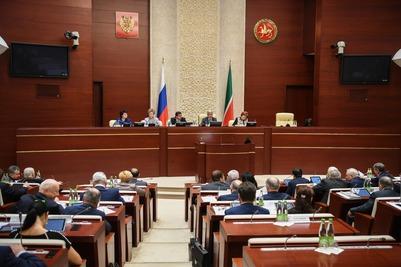 В Татарстане поставили в один ряд Холокост и новый закон об изучении языков