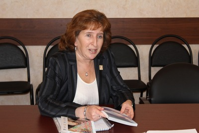 Эксперт: Нельзя использовать в косплее депутатов и чиновников