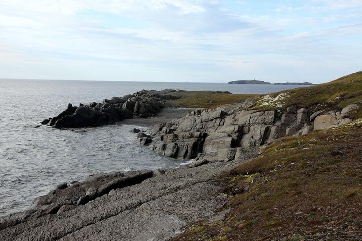 Ненцы попросили чиновников не создавать нацпарк на острове Вайгач