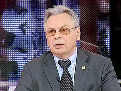 Академик РАН призвал не вешать на русских все преступления  советского режима