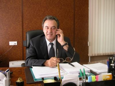 Лидер Российского конгресса народов Кавказа поддержал создание Федерального агентства по делам национальностей