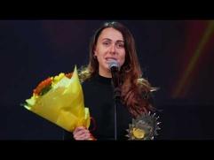 """Церемония награждения победителей конкурса """"СМИротворец-2017"""""""