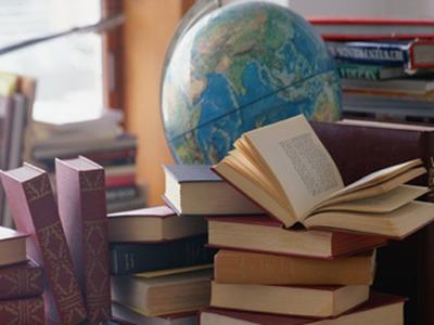 Пензенские школьники соревновались в знании эрзянского, мокшанского и татарского языков