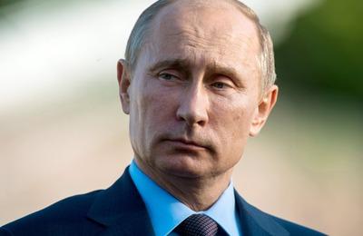 Путин: Субъекты должны поддержать НПО по межнациональным отношениям