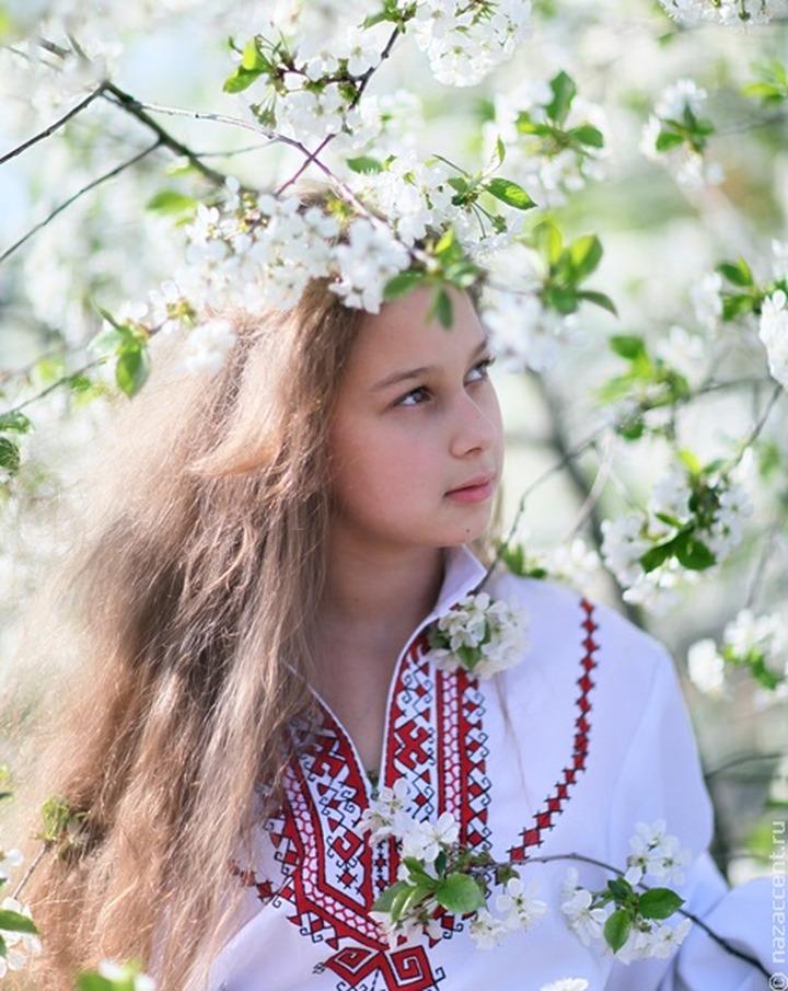 """""""Большая стирка"""" и этнодефиле: конкурс красоты в национальных костюмах пройдет в Бердске"""