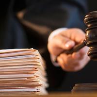 Суд отменил приговоры пермскому журналисту за возбуждение национальной ненависти