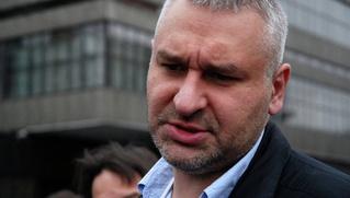 Бывшие адвокаты Pussy Riot будут защищать националиста Илью Горячева