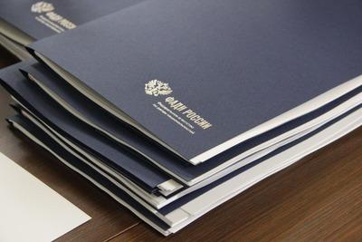 ФАДН укрепился юристами и представителями регионов