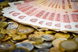 На президентские гранты подали 285 заявок на межнациональную тематику