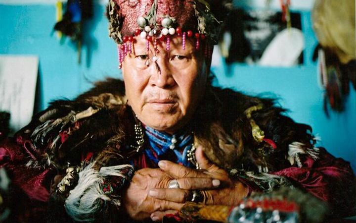Верховный шаман России призвал шаманов и экстрасенсов провести совместный обряд против коронавируса