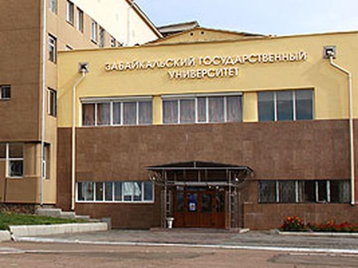 Выставка об истории и культуре российских немцев открылась в Чите