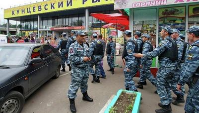 """ОП о """"Матвеевском"""" инциденте: Надо разбираться не с вьетнамцами, а с коррупцией"""