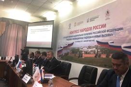 Более 228 миллионов рублей потратят на нацполитику в Ленинградской области