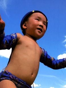 Тува будет продвигать хуреш вместе с Монголией