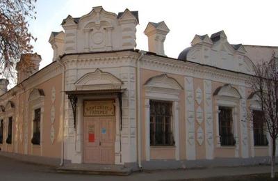 В Карачаево-Черкесии покажут культуру небольших народов республики