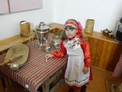 Богданова Екатерина