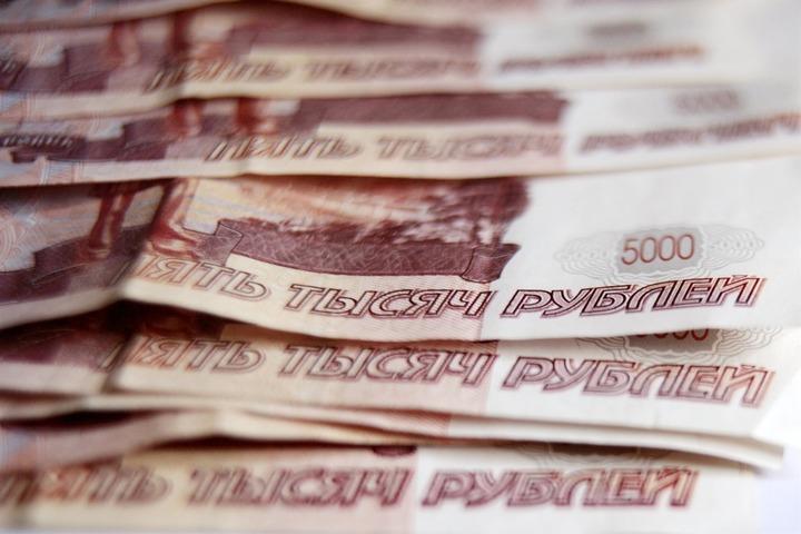 Пять саамских проектов получили гранты в Мурманской области