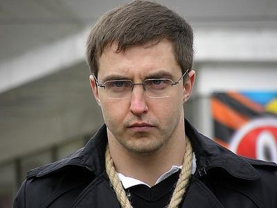 В КС оппозиции арестованного Константинова будет представлять национал-патриот Иван Миронов