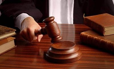 """Суд отложил заседание по иску Росприроднадзора о взыскании штрафа с """"Норникеля"""""""