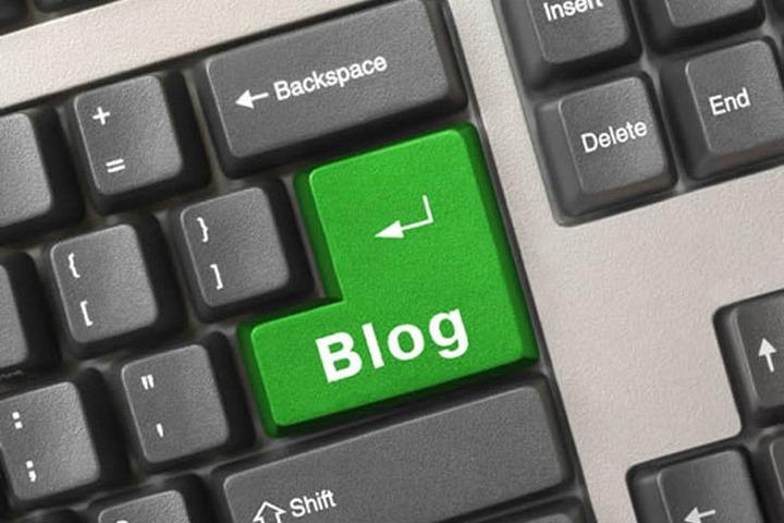 Популярным блогерам заплатят более 2 миллионов рублей за тексты о толерантности