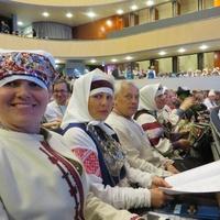 Молодежный языковой проект пройдет по финно-угорским регионам России