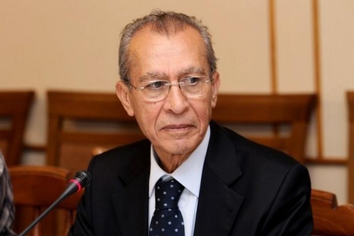 Турецкая делегация осталась довольна положением крымских татар в России