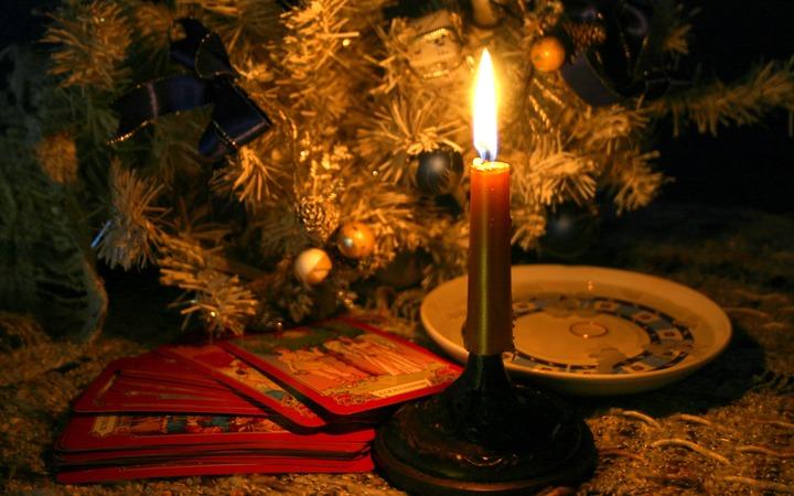 Что значат рождественские сны?