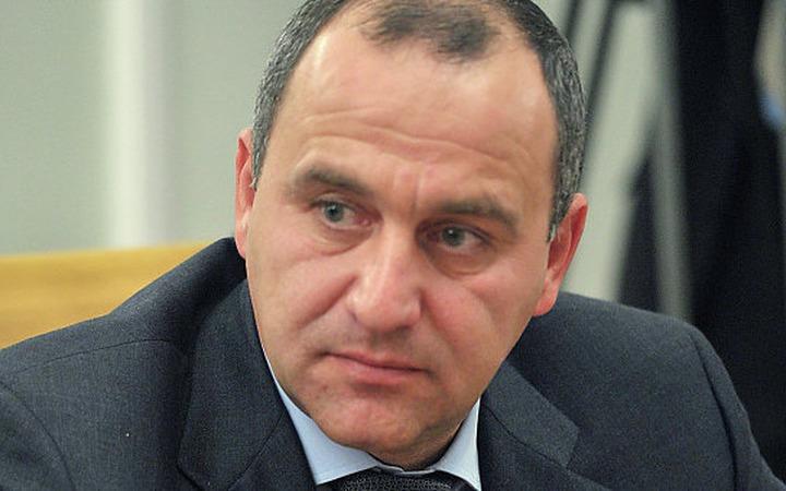 Глава Карачаево-Черкесии: Многонациональным регионам подходит отмена проведения прямых выборов