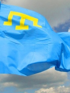 Стать гражданами РФ  захотело пять тысяч крымских татар