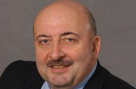 Сафаралиев выступил за принятие кодекса для журналистов, пишущих о межэтнических отношениях