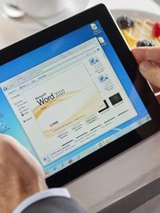 Чеченский язык появится в текстовом редакторе Microsoft Word