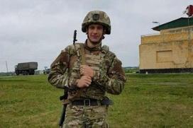 Убийство спецназовца в Подмосковье спровоцировало всплеск ксенофобных высказываний в соцсетях