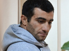 Обвиняемый в бирюлевском убийстве попросил смягчить статью обвинения