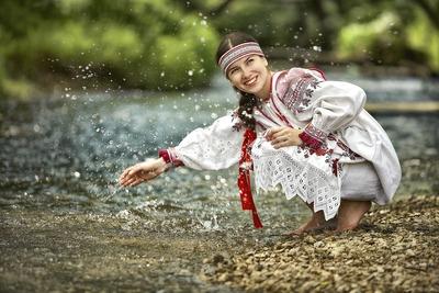 Смех и плач в культуре народов обсудят на конференции в Санкт-Петербурге