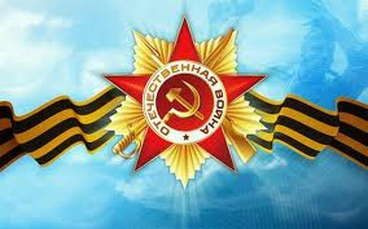 В Татарском культурном центре Москвы чествовали ветеранов Великой Отечественной