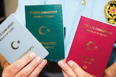 В КБР суд отменил решение о депортации турецких черкесов