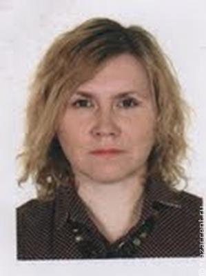 Вараксина Валентина Борисовна