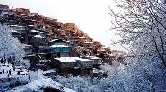 Горные аулы северокавказских республик могут включить в Ассоциацию самых красивых деревень России