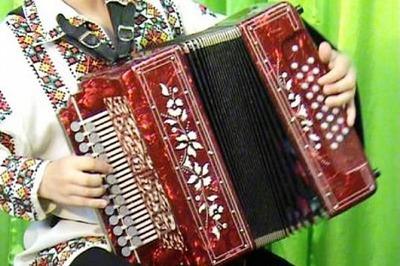 """В Казани пройдет фестиваль народного творчества """"Играй, гармонь!"""""""