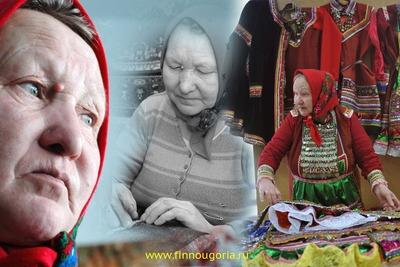 В Удмуртию из Коми переехала выставка марийского фотографа