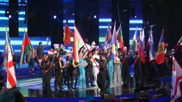 Казань выбрали столицей культурной тюркского мира на 2014 год