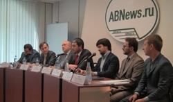 Чеченский журналист призвал  начать  реабилитацию русского народа