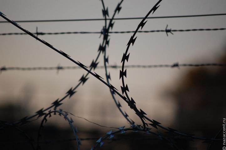 В Коми националиста посадили на 15 лет за организацию террористической группировки