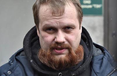 Националиста Демушкина признали вменяемым