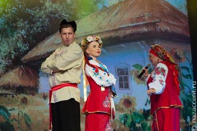 """""""Мисс Этно - 2021"""" выберут в Астрахани"""